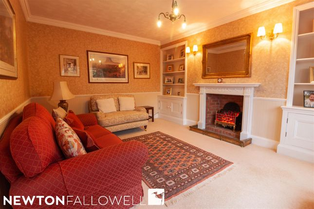 Sitting Room of London Road, Retford DN22