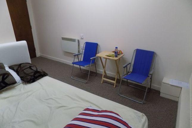 Photo 8 of Apartment 911, Colonnade, Sunbridge Road, Bradford BD1