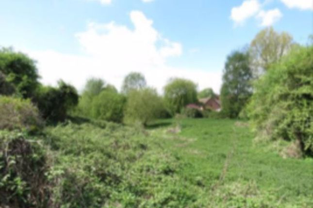 Photo 2 of Carters Meadow, Charlton, Andover SP10