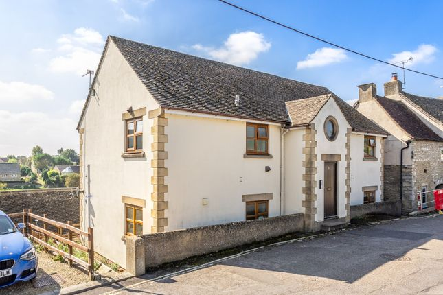 1 bed flat to rent in West Street, Tetbury GL8