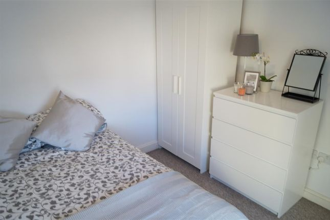 Room to rent in Gilbert Road, Redfield, Bristol