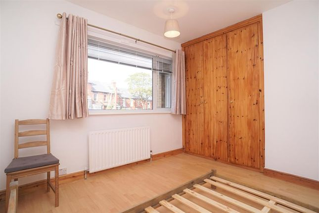 Bedroom No.1 of Hangingwater Road, Nether Green, Sheffield S11