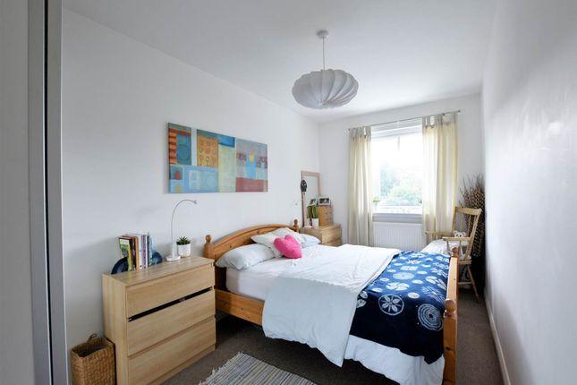 Bedroom 1 of Saltmarsh, Orton Malborne, Peterborough PE2