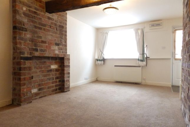 Thumbnail Cottage to rent in Stable Cottages, Fishergate, Boroughbridge