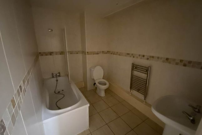 Thumbnail Terraced house to rent in Ruby House, Dyson Street, Bradford, West Yorkshire