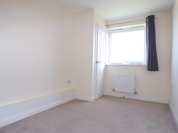 Bedroom 2 of Onyx Crescent, Thurmaston, Leicester, Leicestershire LE4