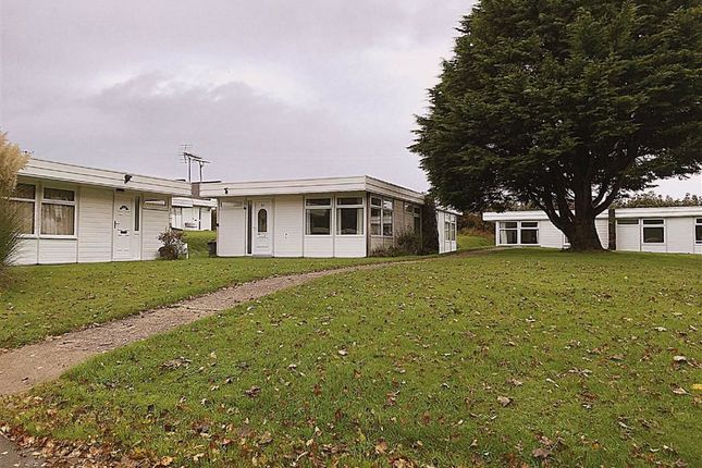 The Woodlands, Roch, Haverfordwest SA62