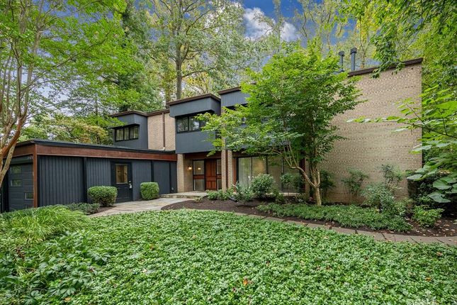Thumbnail Property for sale in 6406 Wiscasset Rd, Bethesda, Maryland, 20816, United States Of America