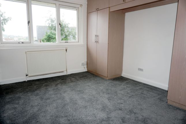 Bedroom of Aikman Place, Calderwood, East Kilbride G74
