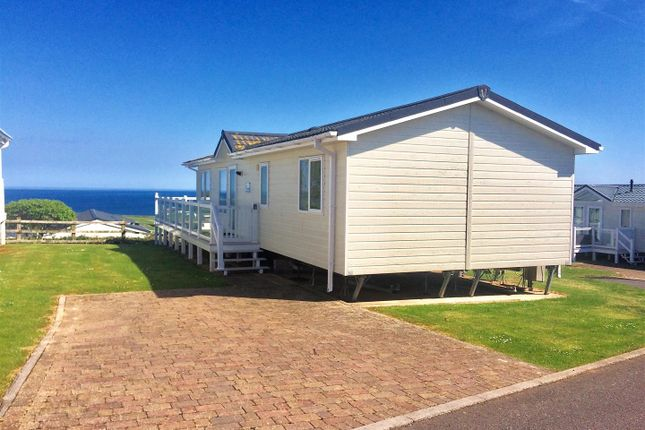 Outside of Ocean View, Sandy Bay, Exmouth EX8