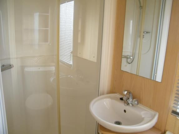 Shower Room of Cornwall, Sennen, Cornwall TR19