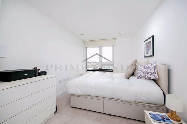 Photo 2 of Glenbrook Apartments, Hammersmith, London W6