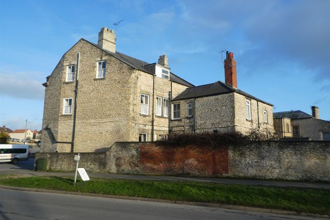 Thumbnail Property for sale in House YO18, North Yorkshire