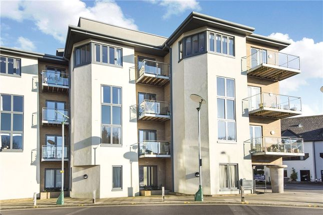 Thumbnail Property for sale in Signature House, Maumbury Gardens, Dorchester, Dorset
