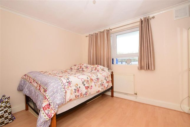 Bedroom 1 of Priory Road, London E6