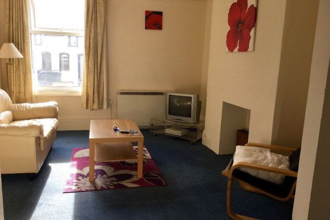 Thumbnail Flat to rent in Moat Street, Donaghadee