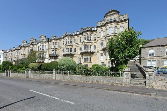 Thumbnail Flat for sale in Atlantic Road, Weston-Super-Mare