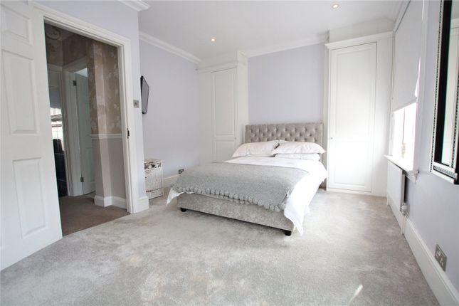 Bedroom 1 of Grangehill Road, London SE9