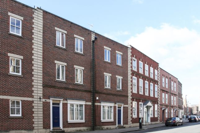 Thumbnail Office to let in Redcliff Street, Bristol
