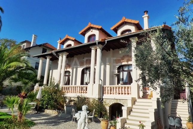 Thumbnail Property for sale in Cannes, 35310 Saint-Thurial, France