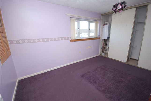 Bedroom 1 of Burns Avenue, Saltcoats KA21