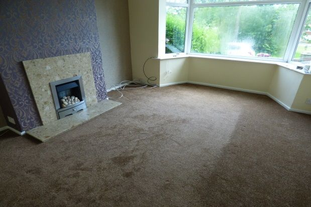 Thumbnail Property to rent in Willow Trees Drive, Blackburn