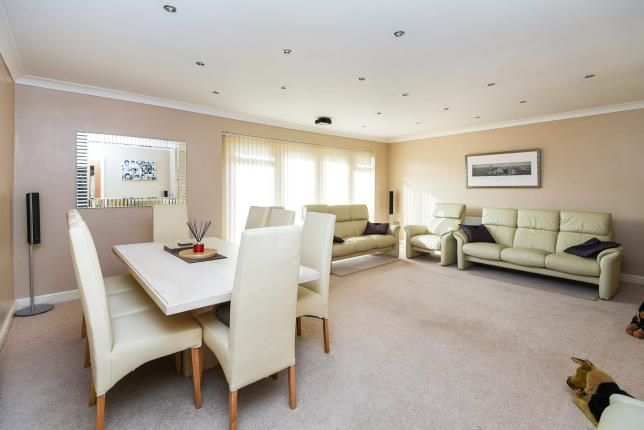 Thumbnail Bungalow for sale in Gillity Close, Walsall, Birmingham, West Midlands