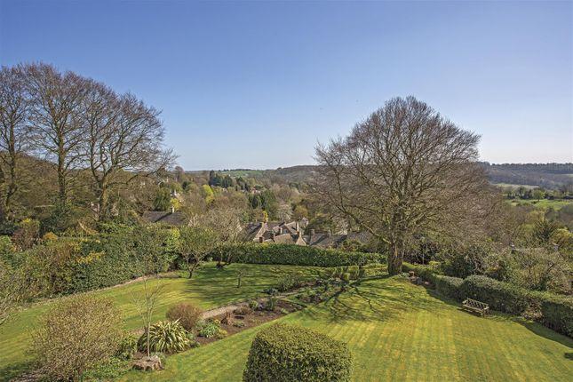 Hr Image 13 of Hampton Green, Box, Stroud GL6