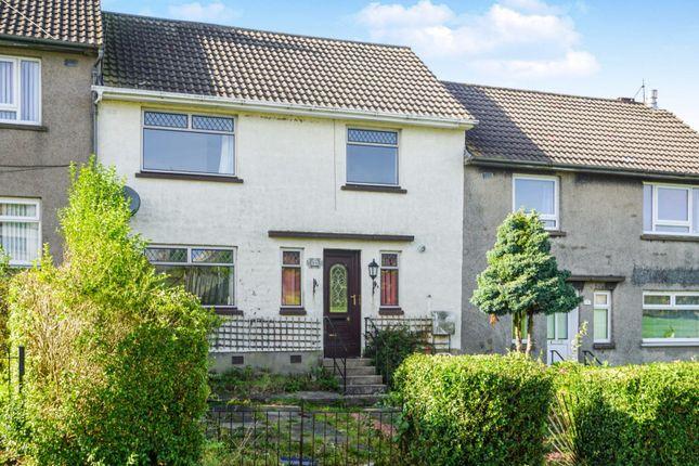 Lanehead Terrace, New Cumnock, Cumnock KA18