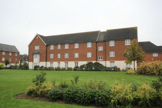Baden Powell Close, Great Baddow, Chelmsford, Essex CM2