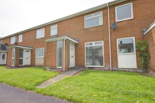 Thumbnail Property to rent in Gainford, Chester Le Street