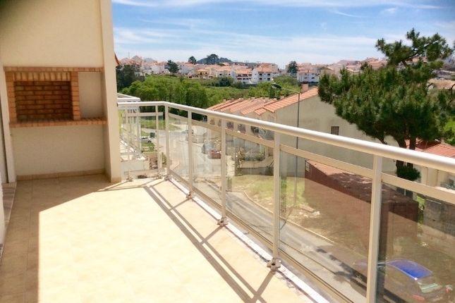 R. De Santa Barbara 8, 2460, Portugal