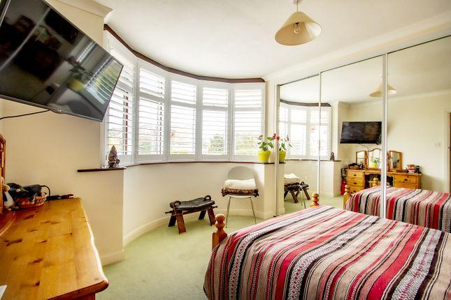 Bedroom 1 of St. Andrews Avenue, Windsor, Berkshire SL4