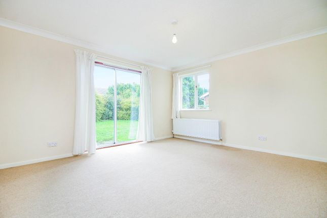 ,Dining Room of Drummond Terrace, North Shields NE30