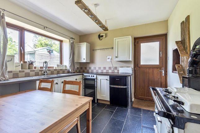 Kitchen/Diner of Kington, Herefordshire HR5