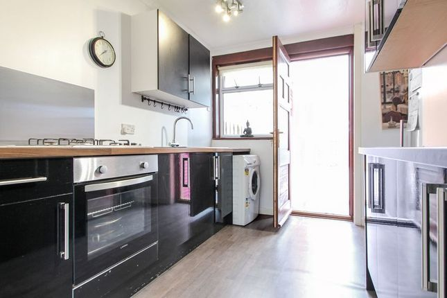Kitchen of Summerhill Drive, Aberdeen AB15