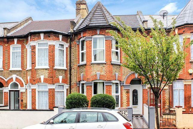 Photo 3 of Elmcroft Street, London E5