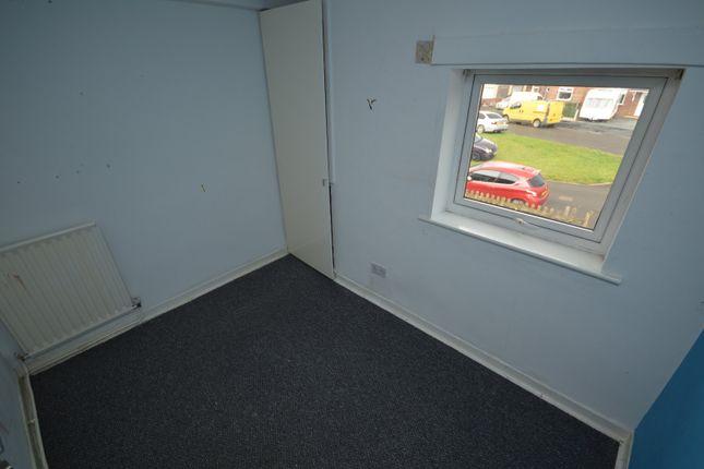 Bedroom 3 of James Way, Donnington, Telford TF2