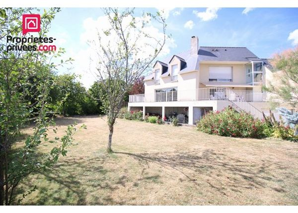 4 bed property for sale in 49080, Bouchemaine, Fr