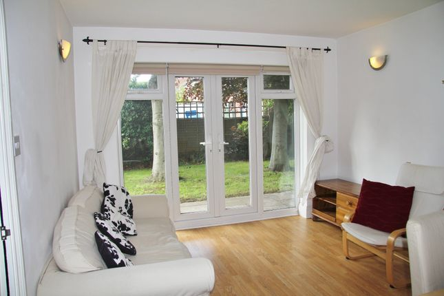1 bed flat to rent in Rotton Park Road, Edgbaston