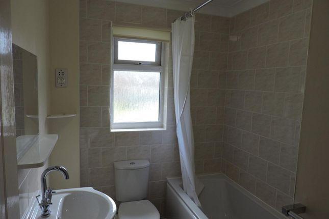 Bathroom of Dairymans Walk, Burpham, Guildford GU4