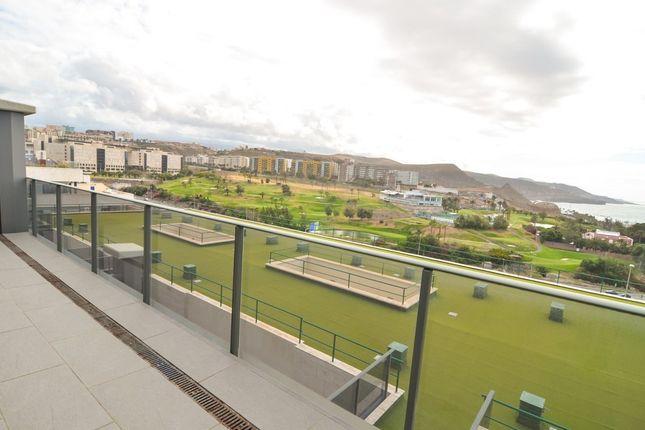 Thumbnail Apartment for sale in La Minilla, Las Palmas De Gran Canaria, Spain