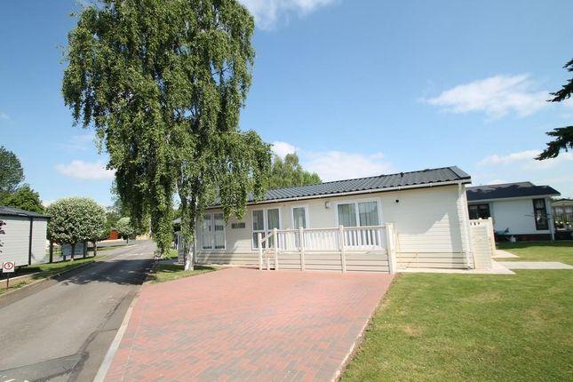 Img_9490 of Downfield Lane, Twyning, Tewkesbury GL20