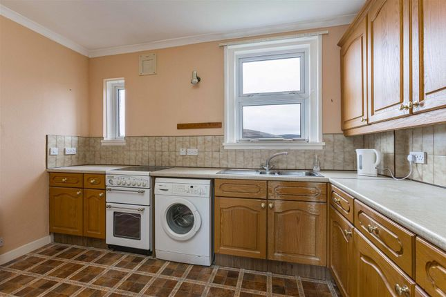 38 Forest Hill Galashiels Low Res 09