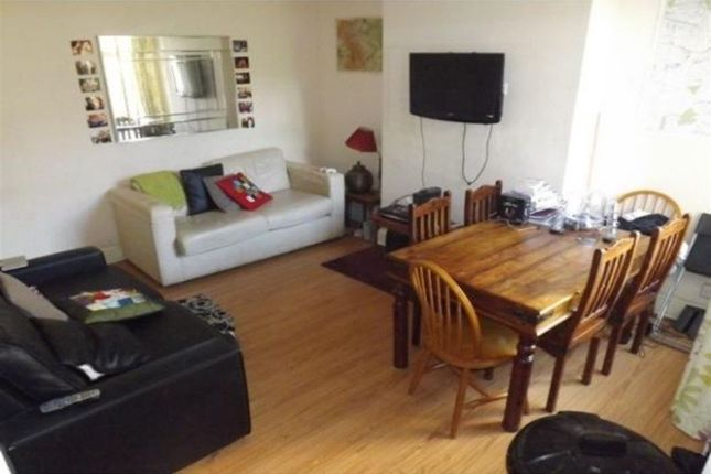 Thumbnail Bungalow to rent in Western Road, Sheffield