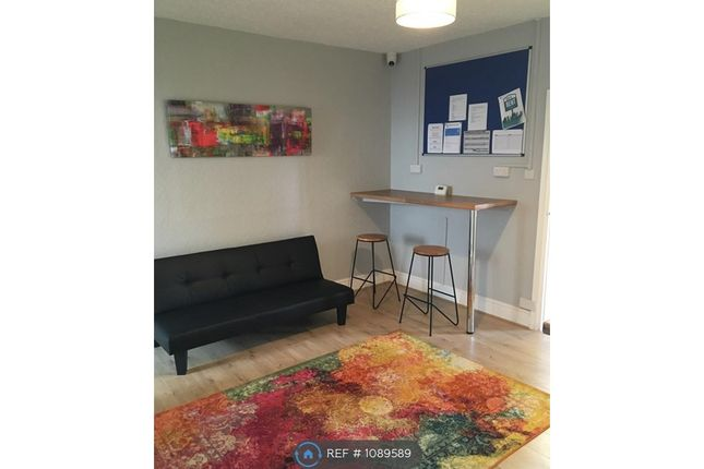 Room to rent in Park Street, Nuneaton CV11