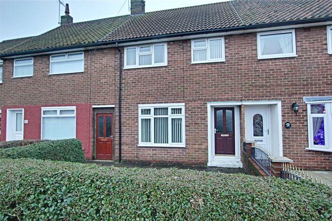Picture No. 03 of Stalybridge Avenue, Hull, East Yorkshire HU9