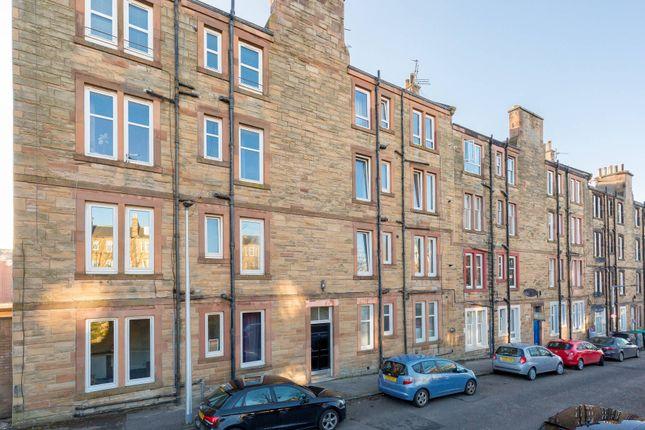 Thumbnail Flat for sale in Appin Terrace, Edinburgh