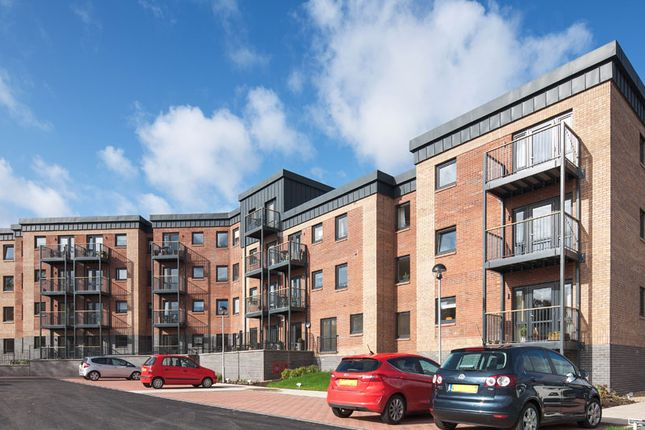 Thumbnail Property for sale in Craigdhu Road, Milngavie, Glasgow