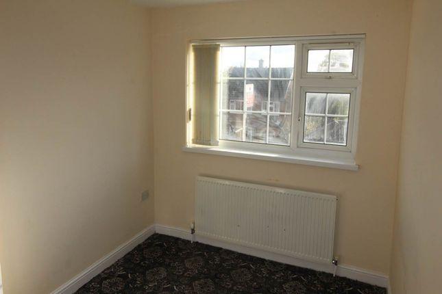 Img_0375 of Ballfield Lane, Kexborough, Darton S75